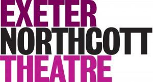 ENT Northcott_LOGO_Pos_Colr