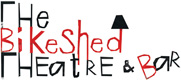 Bike Shed Theatre & Bar
