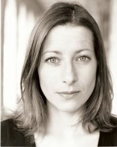 cast-Rebecca-Hulbert