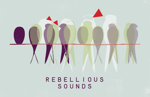 rebellious-sounds-postcard