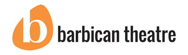 barbican-theatre-logo