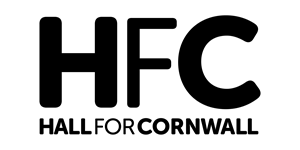 hall-for-cornwall-logo