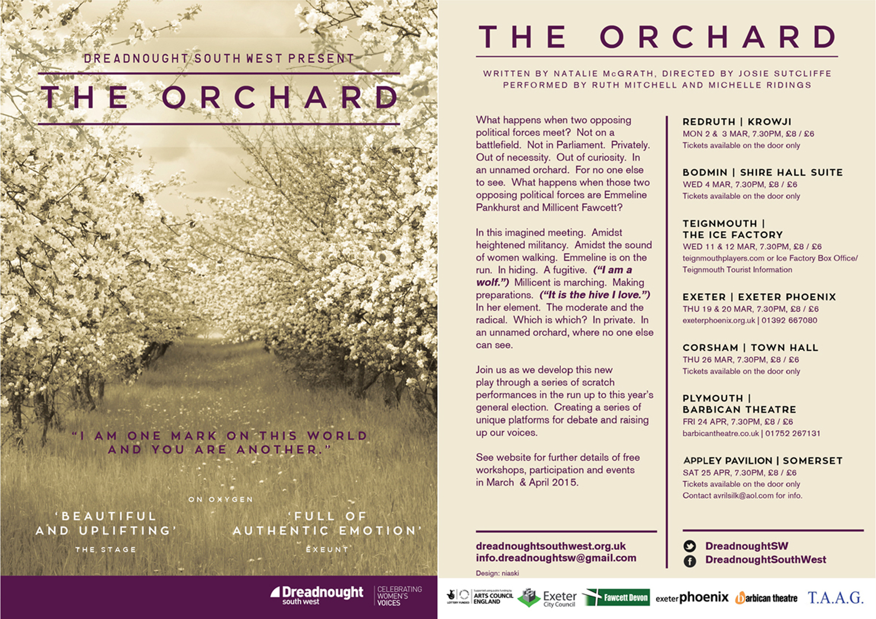 the-orchard-e-flyer-v2