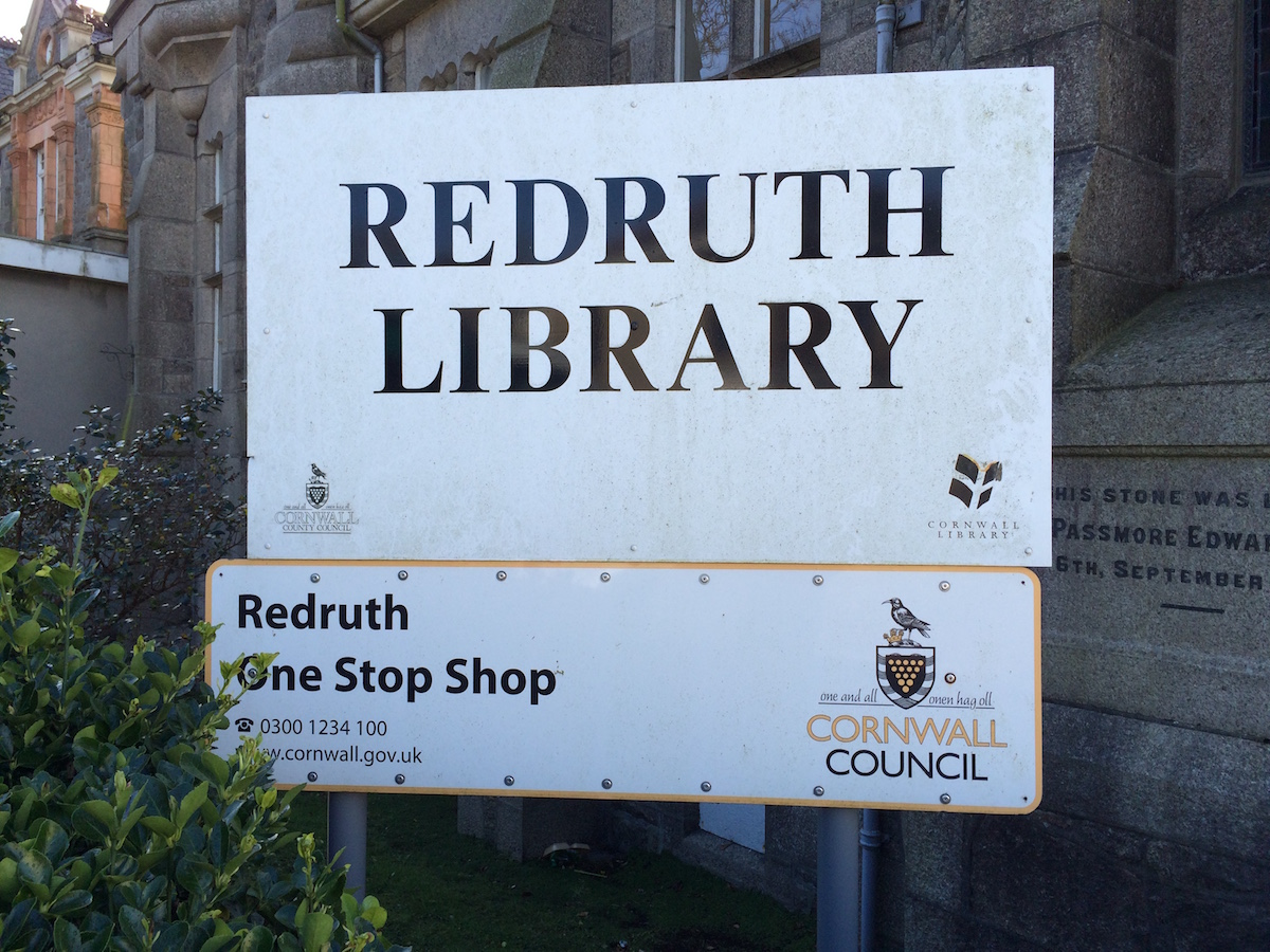redruth-04