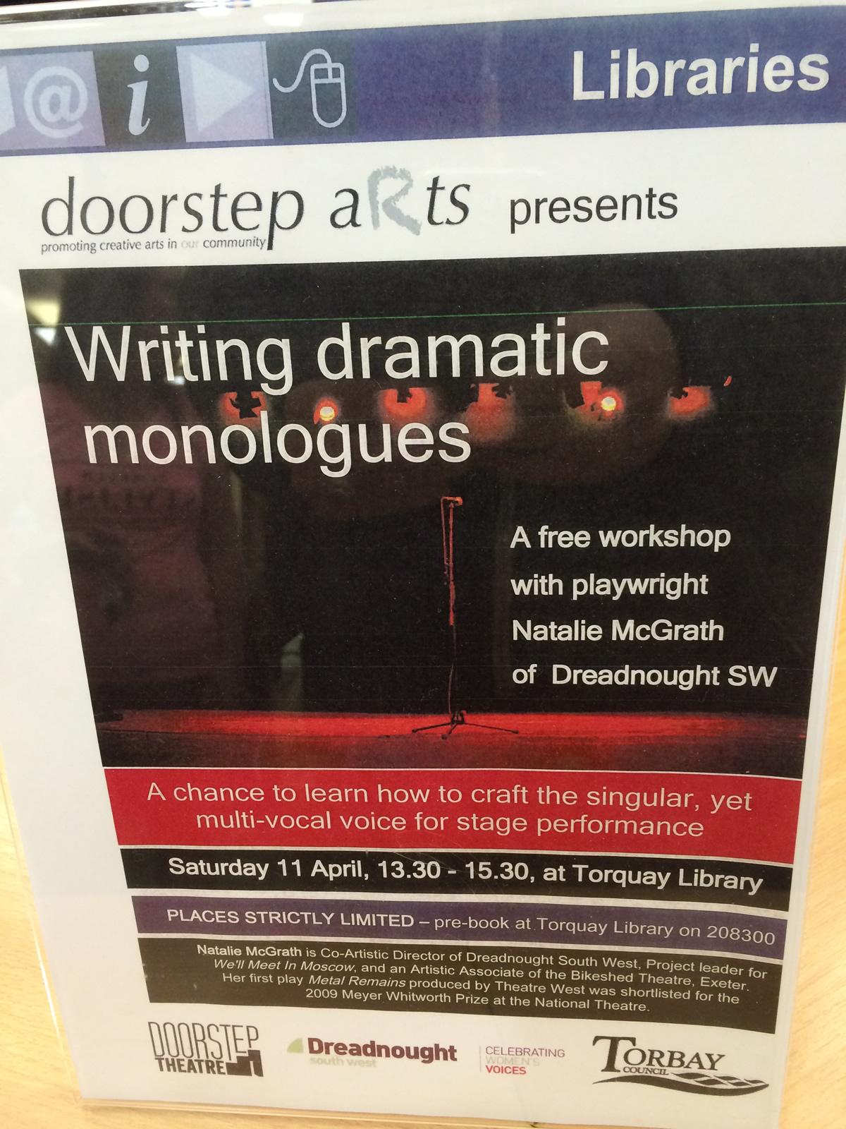 writing-dramatic-monologues-01
