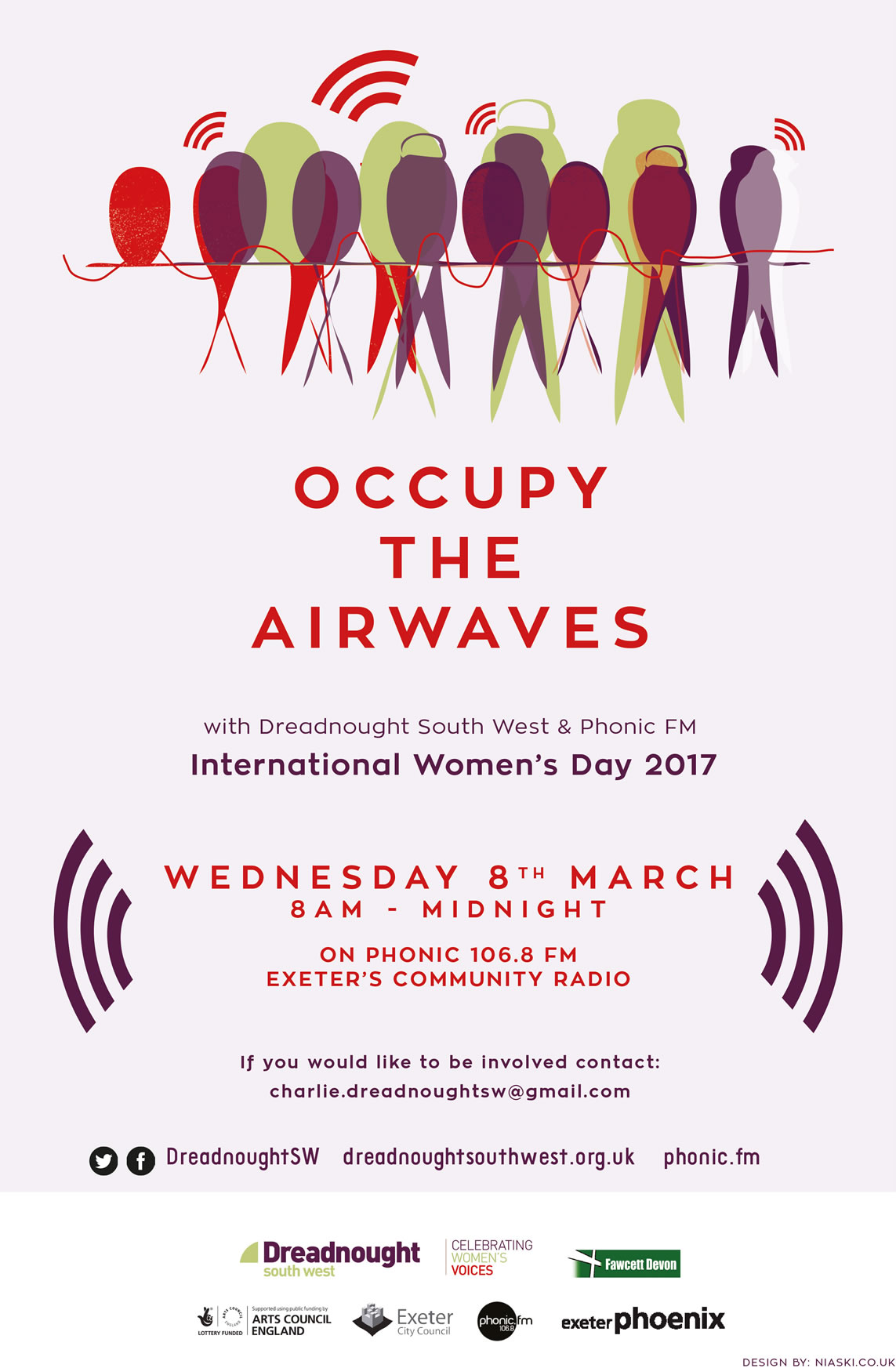 occupy-poster-3-upload