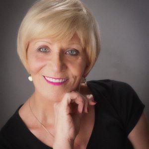 Carol Steele