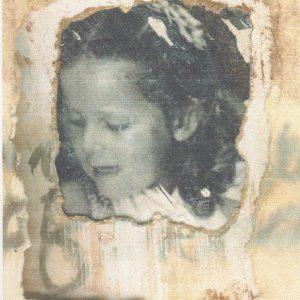 Diana Wayne
